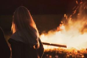 דרמה מול הרמוניה– על אמת ותשוקה בזוגיות
